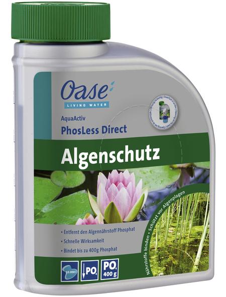 OASE Aqua Activ Phos Less Direct