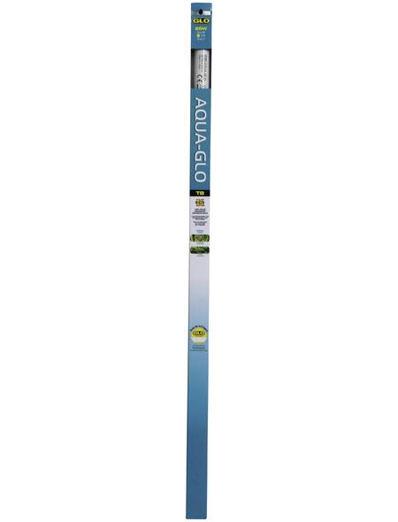 GLO Aqua-Glo A11789