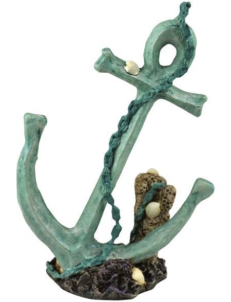 OASE Aquariendeko, biOrb Anker Ornament