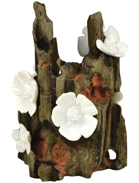 OASE Aquariendeko, biOrb Blumen Ornament