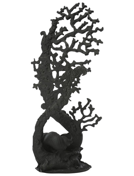 OASE Aquariendeko, biOrb Fächerkorallen Ornament