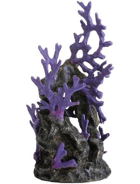 OASE Aquariendeko, biOrb Korallenriff Ornament