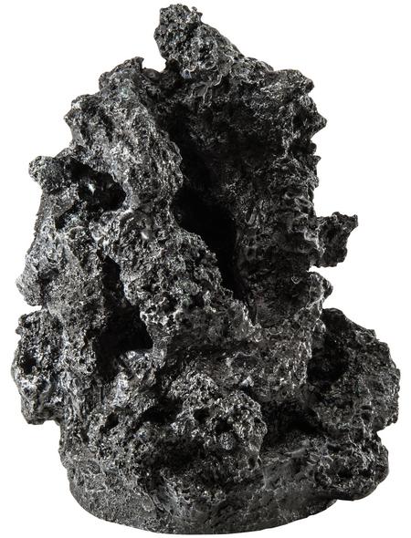 OASE Aquariendeko, biOrb Mineral Stein Ornament