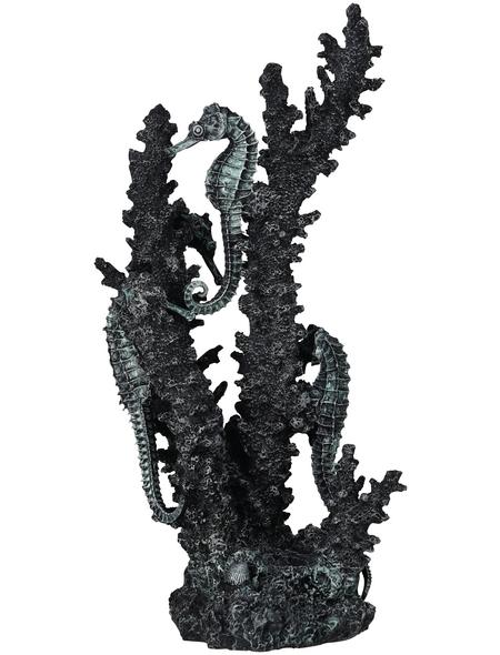 OASE Aquariendeko, biOrb Seepferdchen