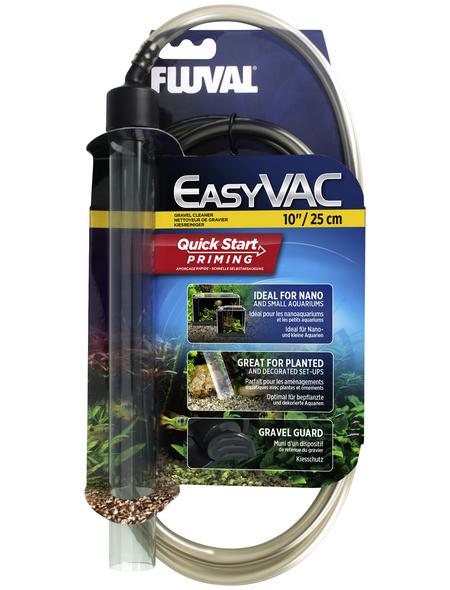 FLUVAL Aquarienkies-Reiniger