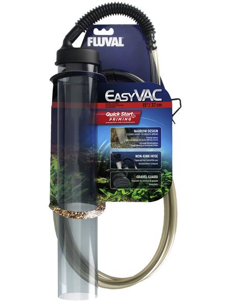 FLUVAL Aquarienkiesreiniger