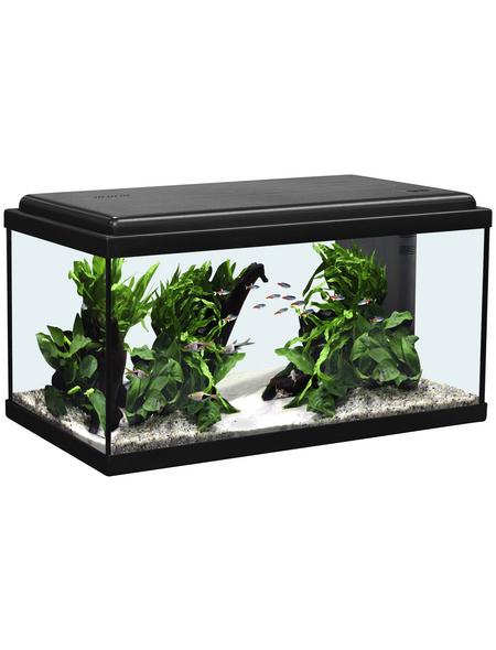 Aquarienset Advance 60 LED