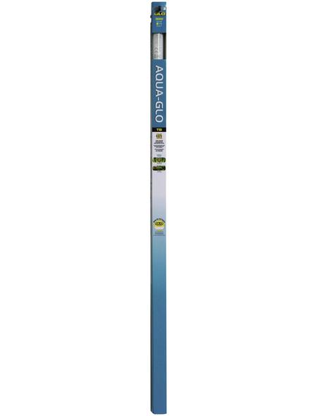 GLO Aquarium-Leuchtstoffröhre Aqua-Glo