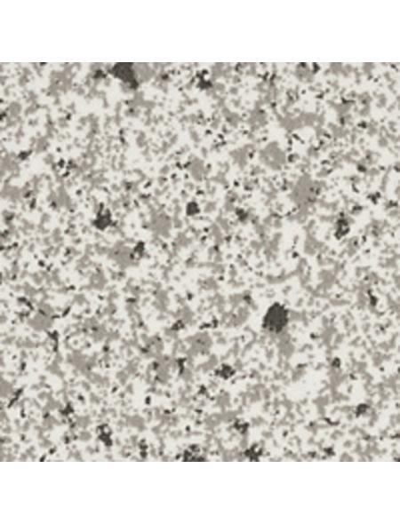 GetaElements Arbeitsplatte, stein china hell, grau, Stärke: 38 mm