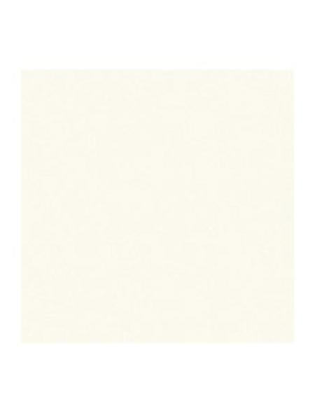GetaElements Arbeitsplatte, weiß, weiß, Stärke: 38 mm