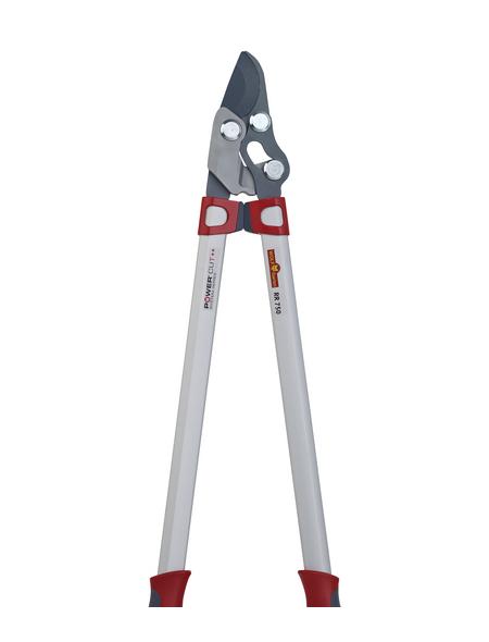 WOLF GARTEN Astschere, Klingenlänge: 6 mm, Stahl
