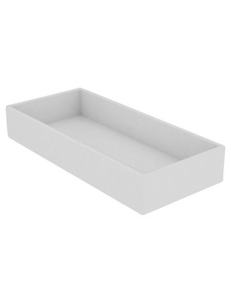KEUCO Aufbewahrungsbox »Edition 11«, weiß