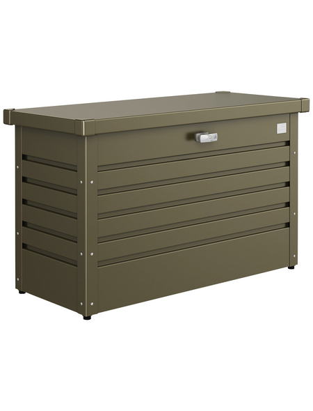 BIOHORT Aufbewahrungsbox »FreizeitBox«, BxH: 101 cm x 61 cm