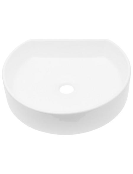 CORNAT Aufsatz-Waschtisch »Anta«, Breite: 40,5 cm