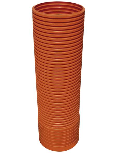 ACO Aufsatzrohr, ØxL: 31,5 cm x 103 cm