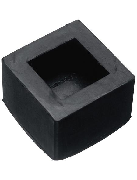 CONNEX Aufsteckkappe Fäustel mit 1250 g