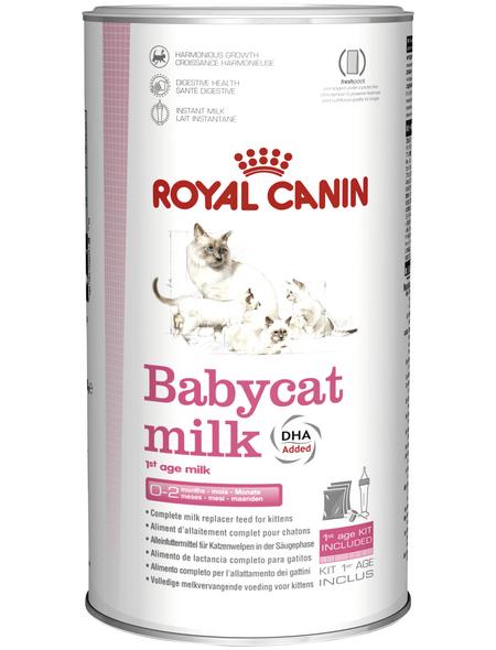 ROYAL CANIN Aufzucht-Milchpulver, 0,3 kg