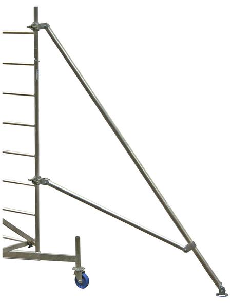 KRAUSE Ausleger 39 mm