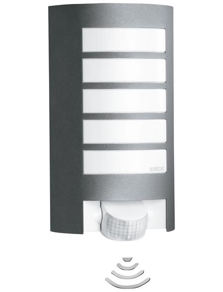 STEINEL Außenleuchte, 60 W, inkl. Bewegungsmelder