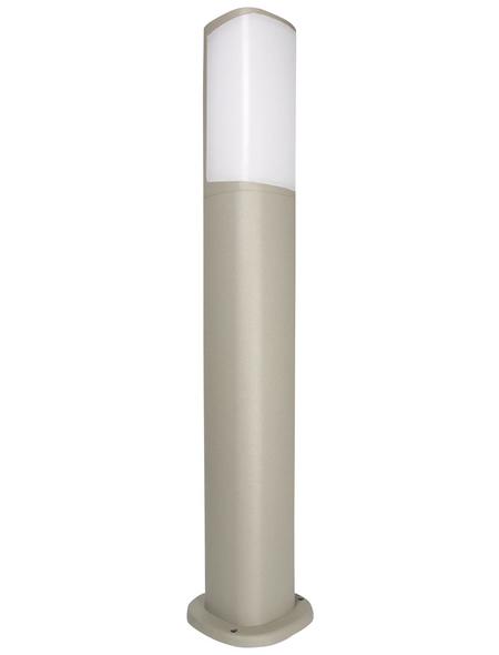 GEV Außenleuchte »ANNA«, 7 W, kunststoff/aluminiumdruckguss, IP54