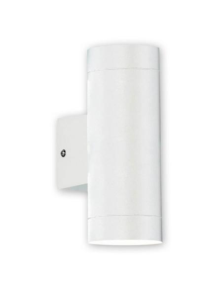 GEV Außenleuchte »CLAUDIA«, 35 W, Aluminiumdruckguss, IP54