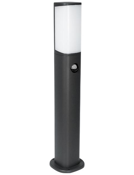 GEV Außenleuchte »FRIEDA«, 7 W, kunststoff/aluminiumdruckguss, IP54