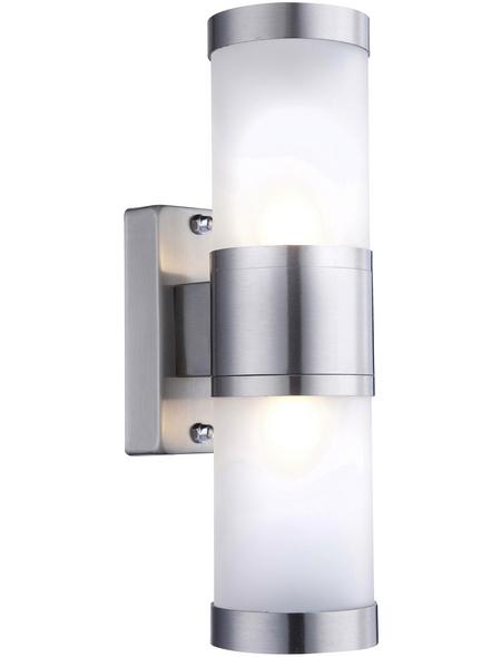 GLOBO LIGHTING Außenleuchte »HOUSTON«, 33 W, IP44