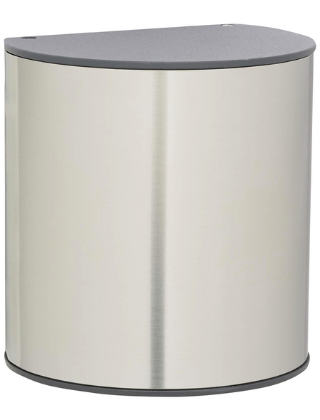 LUTEC Außenleuchte »ILUMI«, 6 W, IP54, warmweiß