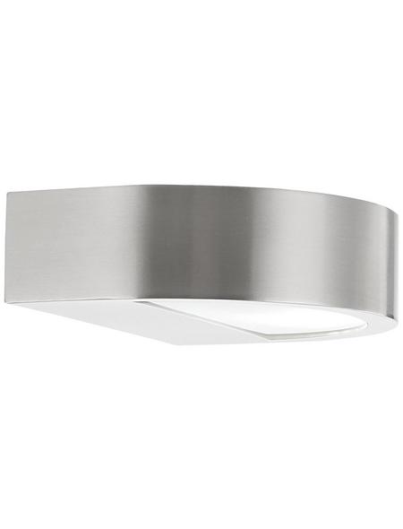GLOBO LIGHTING Außenleuchte »Vega«, 20 W
