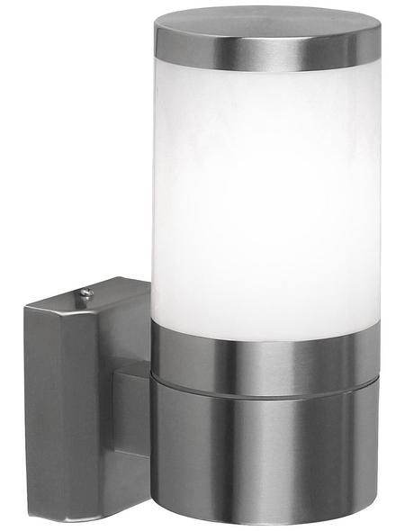 GLOBO LIGHTING Außenleuchte »Xeloo«, 60 W