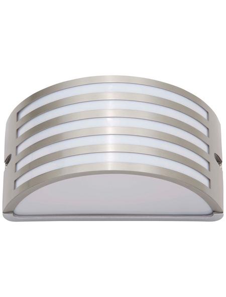 BRILLIANT Außenwandleuchte »Celica«, 60 W, dimmbar