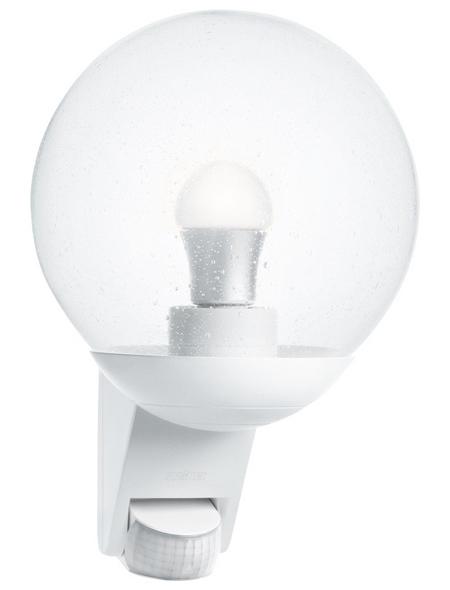 STEINEL Außenwandleuchte mit Sensor »L 585 S«, 60 W, inkl. Bewegungsmelder, IP44