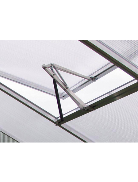 KGT Automatischer Fensteröffner »Frühbeet 100 + 210 / Frühbeetaufsatz 130 + 210«, B x L x H: 10  x 30  x 5  cm