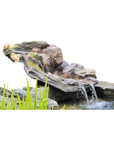 GRANIMEX Bachlaufelement »Yang Ze«