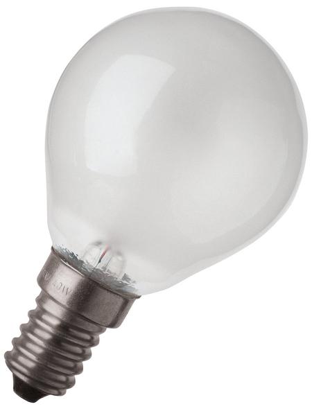 OSRAM Backofenlampe, 40 W, E14, 2700 K, warmweiß, 400 lm