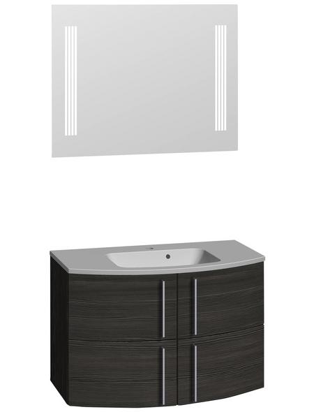 Badmöbel-Set »Limbo«, Breite:  90 cm
