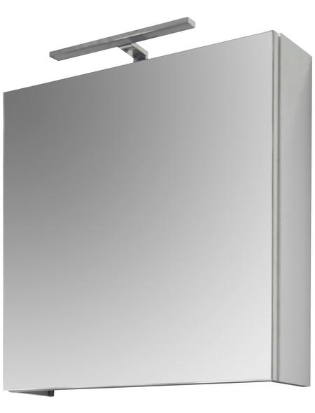 SANOTECHNIK Badmöbel-Set »Stella«, Breite: 60  cm