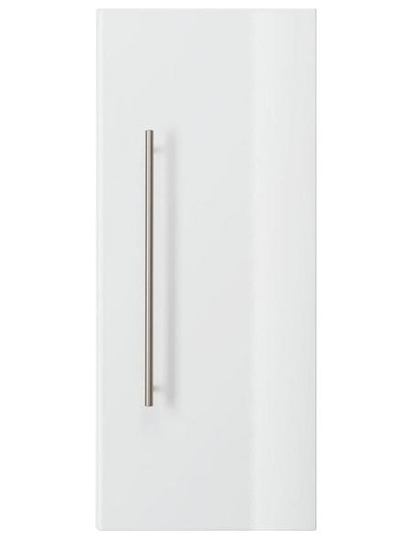POSSEIK Badschrank »LEVANA M«, BxHxT: 30 x 70,5 x 33 cm