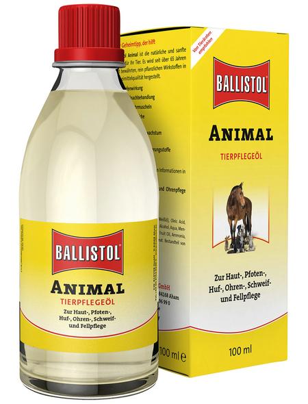 BALLISTOL Ballistol Animal, 0,1L