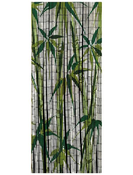 WENKO Bambusvorhang, Bamboo