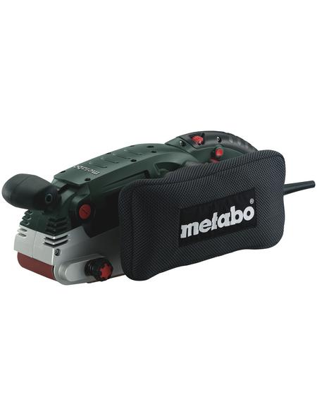 METABO Bandschleifer »BAE 75«, 1010 W