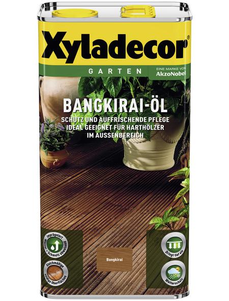 XYLADECOR Bangkiraiöl 5 l
