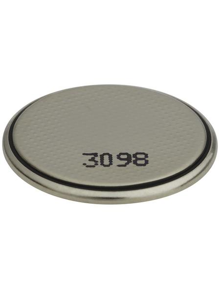 VARTA Batterie, CR2016, 3 V