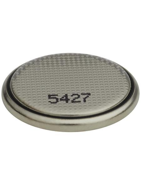 VARTA Batterie, CR2025, 3 V