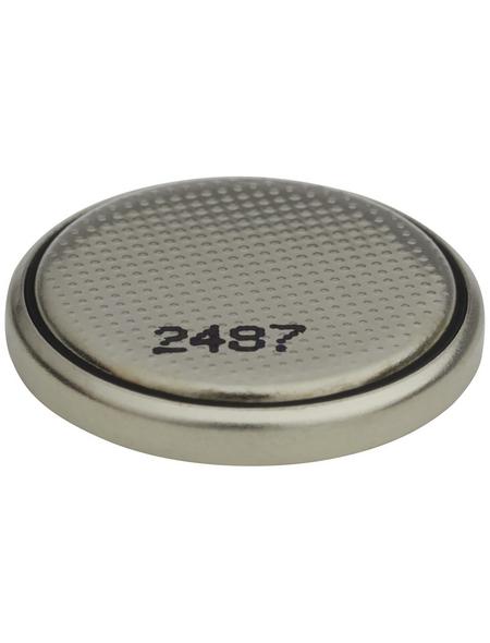 VARTA Batterie, CR2032, 3 V