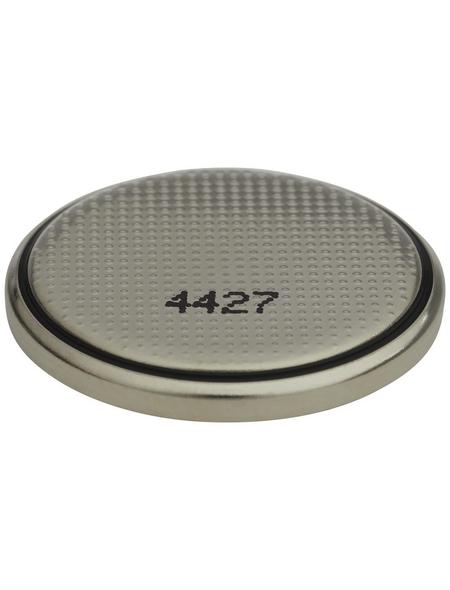 VARTA Batterie, CR2430, 3 V