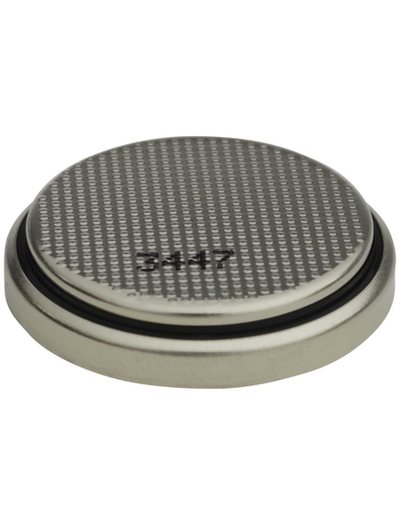 VARTA Batterie, CR2450, 3 V
