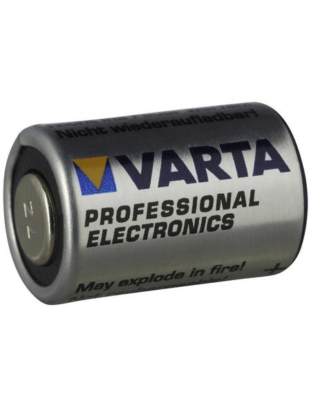 VARTA Batterie, V11A, 6 V