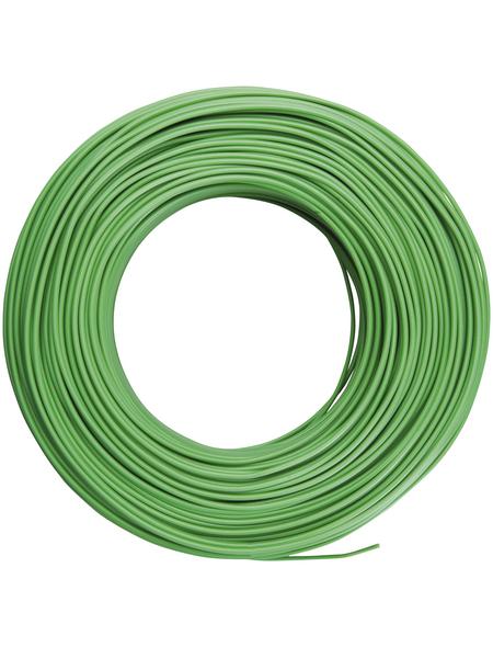 WOLF GARTEN Begrenzungskabel »Loopo«, grün