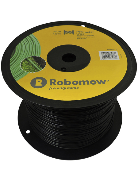 ROBOMOW Begrenzungskabel »Robomow«, grün
